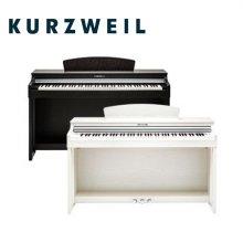 Kurzweil MP120A / 영창 커즈와일 디지털피아노 (SR)
