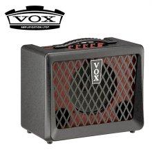 VOX VX50 BA 진공관 베이스 기타 앰프