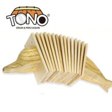 TONO 토노 돌고래 코끼리코 (XB18A)