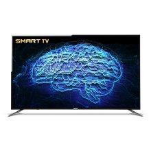 ZEN U650 UHD 스마트 TV HDR
