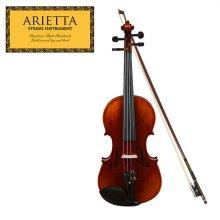 신학기 바이올린 특가 Arietta 아리에타 AVS302E 바이올린 4/4 사이즈 (유광)