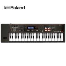 사은품 풀패키지 Roland XPS-30 신디사이저