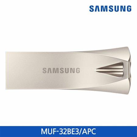 삼성 MUF-32BE3 USB 메모리
