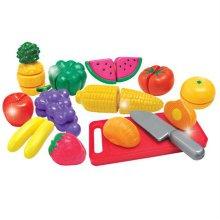 과일과 야채 도마세트(612R22141)_W1A1233