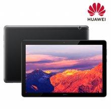 미디어패드 태블릿 T5 10