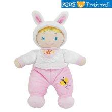 Kids Preferred 아기인형 바스락 (K903406132)_W1B784C