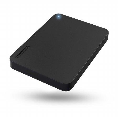 CANVIO™ BASICS3 500GB