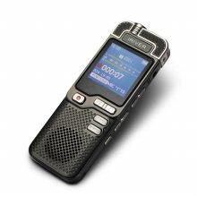 아이리버 IVR-50 16GB 보이스레코더.MP3.녹음기+정품파우치증정
