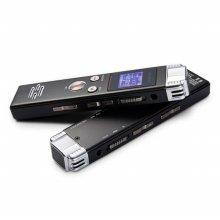 아이리버 IVR-30 32GB 보이스레코더.MP3.녹음기+정품파우치증정