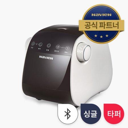 타퍼형 온수매트 슈퍼싱글 EQM552-ST
