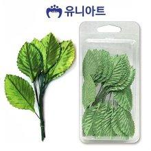 유니아트 3000 나뭇잎