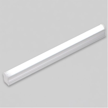 LED 엘포스 T5 5W(주광색)-300mm