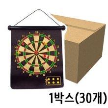 오로라 롤 다트 420X470 1박스(30개)