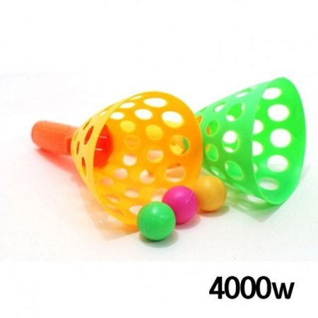 오로라 슈팅볼게임 4000w..1개