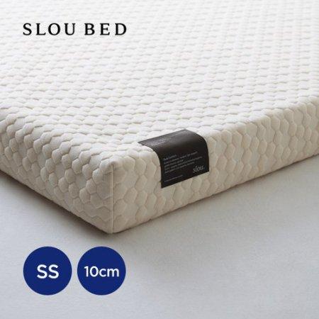 [2020 NEW] 매트리스 토퍼 맥시멈 SS