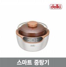미니 스마트 중탕기 DKB-120