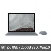 정식출시) 최신 Surface Laptop2 LQN-00021