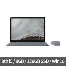 [179,000원 정품 MS오피스 2019 사은품증정] 서피스 랩탑2 Surface Laptop2 LQL-00021
