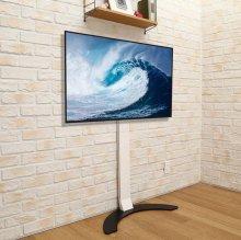 벽걸이같은 TV스탠드 (81.3cm~165.1cm TV호환)