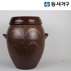숨쉬는 옹기장독 20Kg