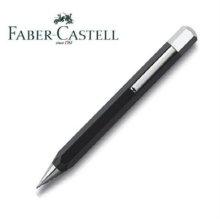 파버카스텔 온도르 블랙 샤프 (0.7mm)