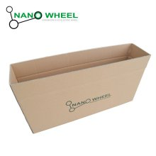 전용 킥보드 제품 박스(NQ-02 전용박스)