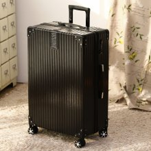 토부그 TBG496 29 블랙 캐리어 여행가방