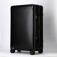 토부그 TBG896 20 블랙 캐리어 여행가방