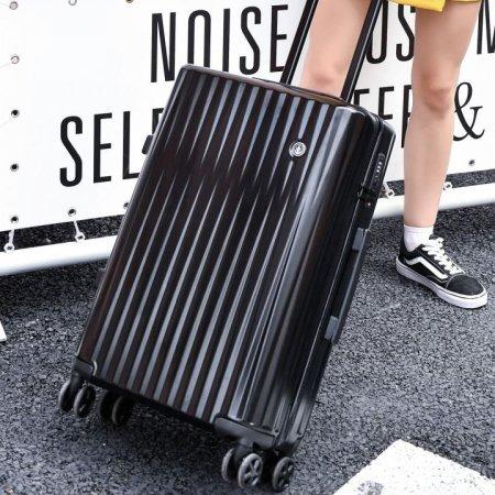 토부그 TBG526 블랙 20 캐리어 여행가방