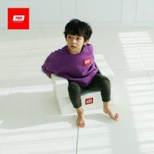 유아 치즈 소파&책상 티지오 치즈소파/01_크림