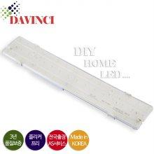 2세대 DIY 홈 LED (55W 형광등 1등 대체용) / ST-25WS