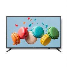 81cm HD TV LE32K60HG (스탠드형)