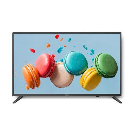 81cm HD TV LE32K60HG (벽걸이형)