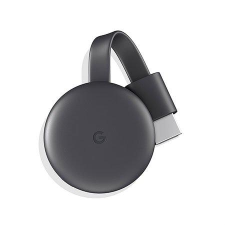 크롬캐스트3 / Google Chromecast [국내AS]