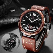 정품 골든아워 GH-118 남성시계 스포츠시계 손목시계 골든아워 손목시계-GH118실버블랙