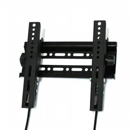 상하형 벽걸이브라켓 자재 (139~165cm 전용)