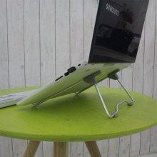 알루미늄 노트북 받침대