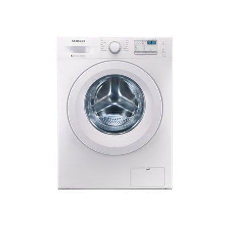 9kg 드럼세탁기