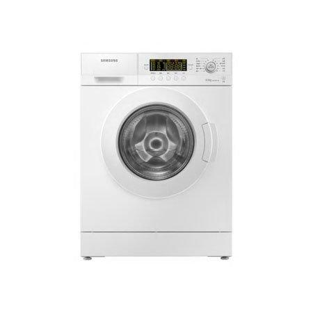 8kg 드럼세탁기