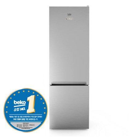 (B2B)베코 375L 일반냉장고