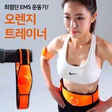 EMS 운동기구 복부형세트