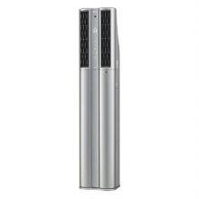 스탠드 에어컨 FQ17P9DNA1 (56.9㎡) 프리미엄/공기청정/17형 [기본설치비 무료]