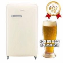 *나만의 음료냉장고* 소형냉장고 WRT118DC [118L]