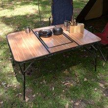 3폴딩 BBQ 테이블2