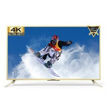 123cm UHD TV 49UW1000C (스탠드형)