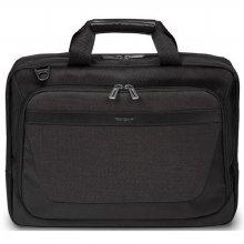 15.6형 노트북 가방 TBT914-70