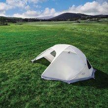 리노 4 / 3-4 인용 트래킹 텐트