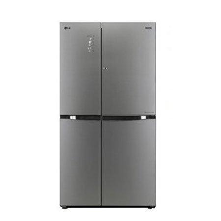 (B2B)양문형냉장고