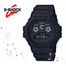 DW-5900BB-1 1DR 1ER 남성 스포츠 시계