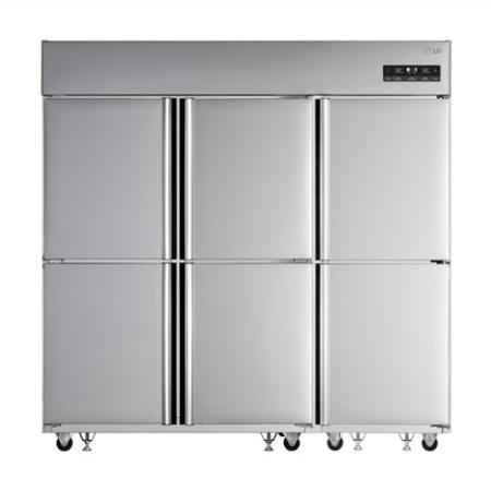 (B2B)업소용냉장고